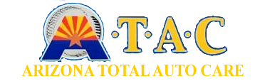 Arizona Total Auto Care